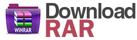 Download RAR Files | Download Winrar, Winzip, 7-zip