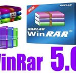 WINRAR is your favourite Windows Utility Tool
